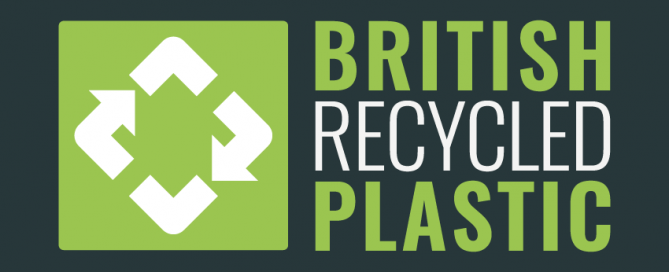 British Recycled Plastic Generic Blog Image