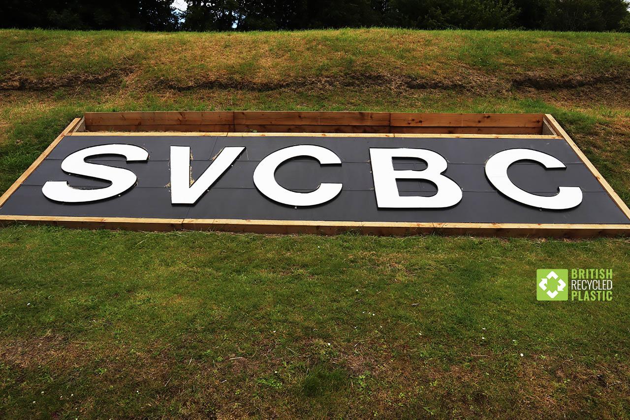 Spen-Victoria-Cricket-Bowling-Club