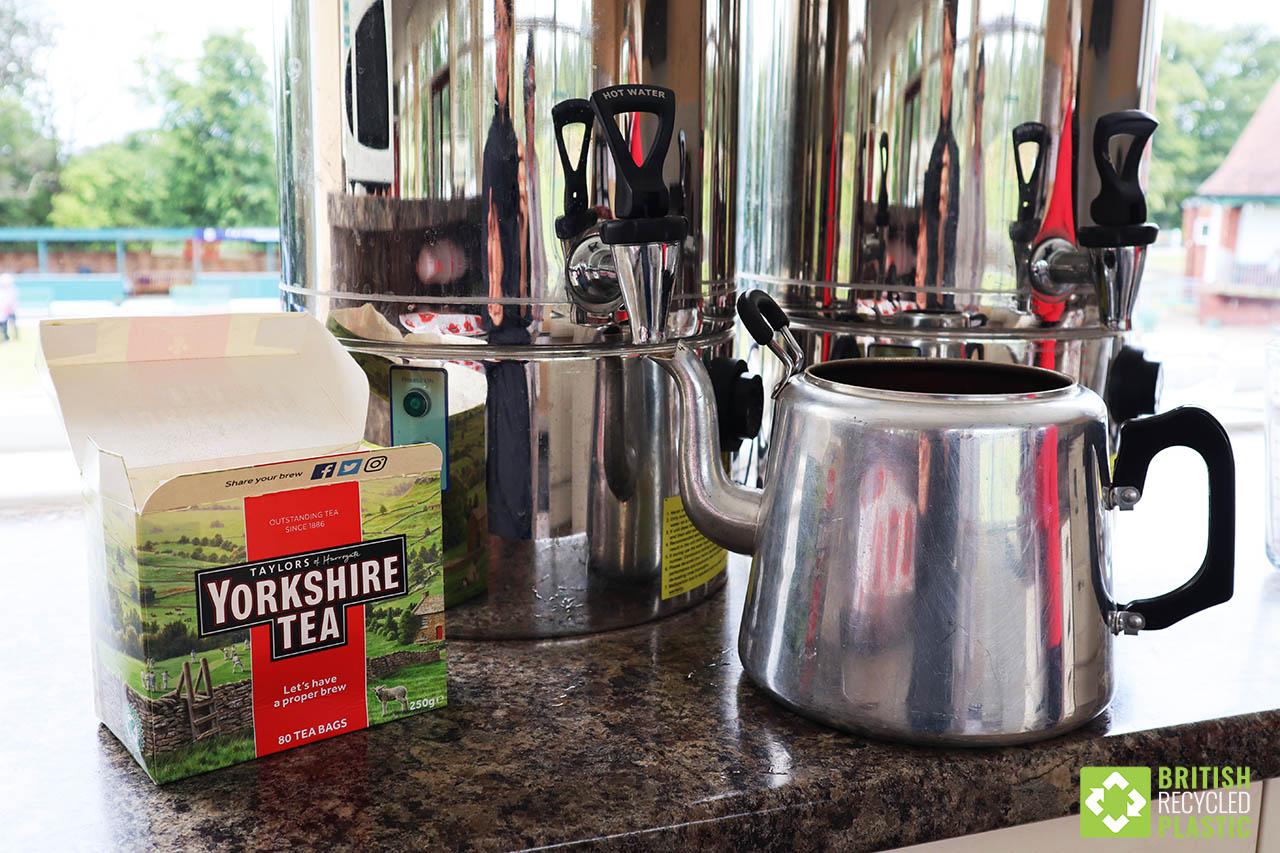 Spen-Victoria-tea-time
