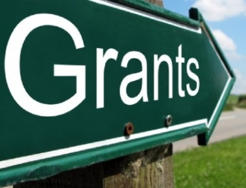 Funding and Grants for Schools.